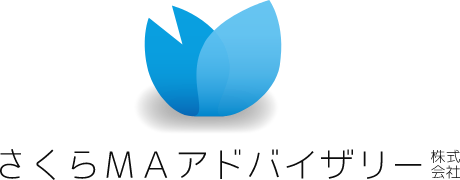 さくらMAアドバイザリー株式会社は、札幌はもちろん、北海道全域を中心に、会社の後継問題・事業承継のご相談、中小企業のM&A(売却・買収)のご提案を致します